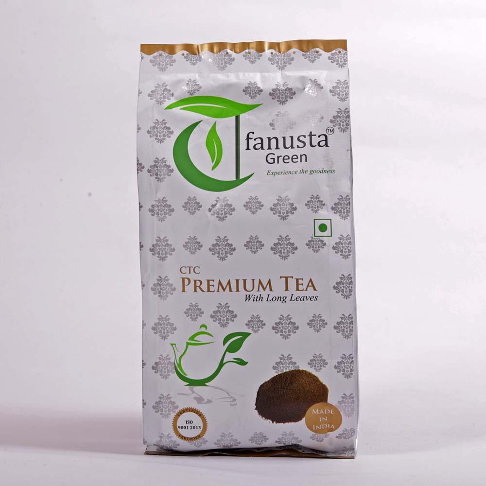 ctc premium black tea 3