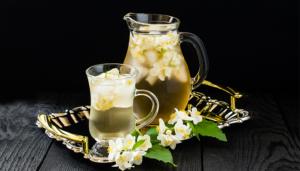 Jasmin-green-tea-BENIFITS