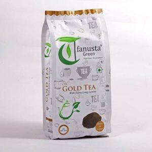 ctc-gold-black-tea-400-grams