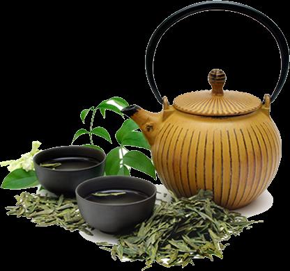 fanusta-natural-tea