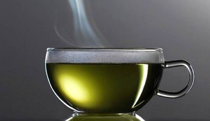 green-tea-BENIFITS