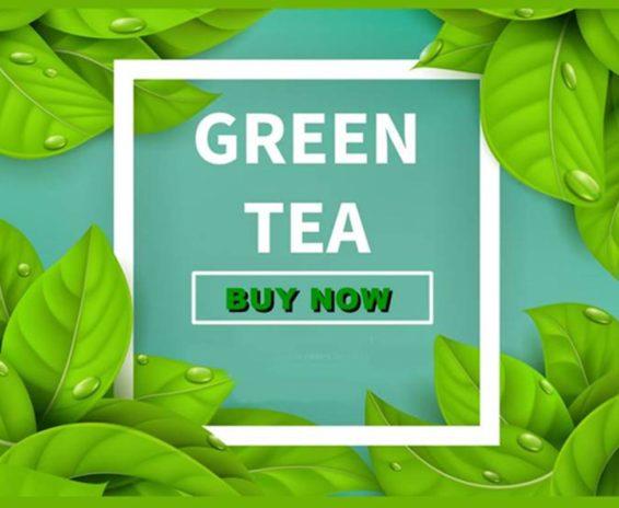 green-tea-leaves-FANUSTA-GREEN