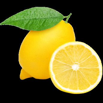 lemon_PNG25195